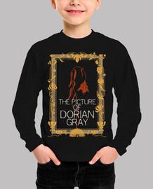 Books Collection: Dorian Gray