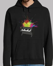 boom de piano