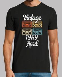boombox vintage 1950 50 anni
