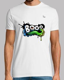 Booo C