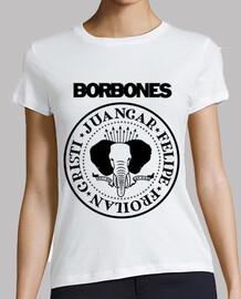 Borbones