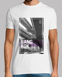 BORG Bangkok