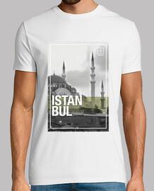 Borg Istanbul