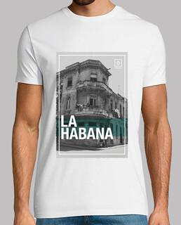BORG La Habana