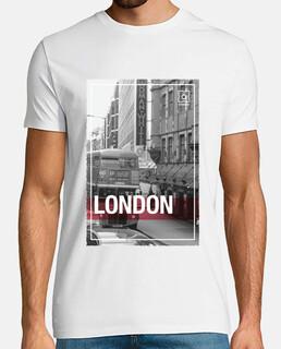 BORG London