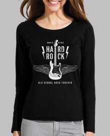 born per essere wild - hard rock