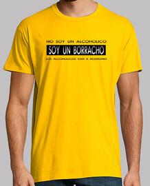 Borracho 2