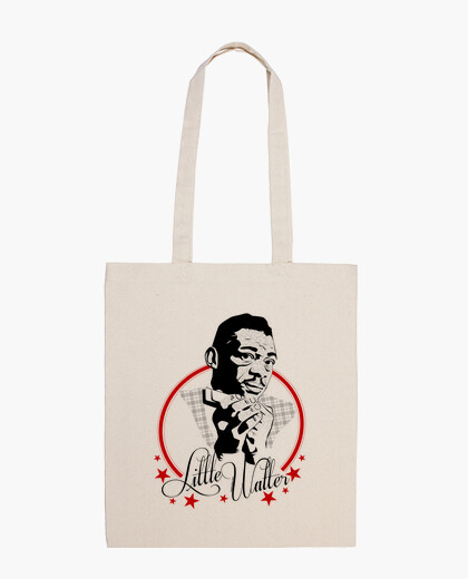 Borsa little walter