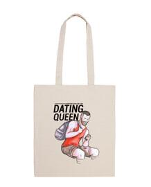 borsa per appuntamenti