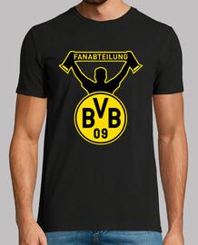 Borussia Dortmund - Fanabteilung 09