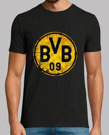 Borussia Dortmund Retro