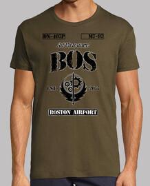 B.O.S.