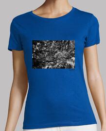 Bosque - Camiseta