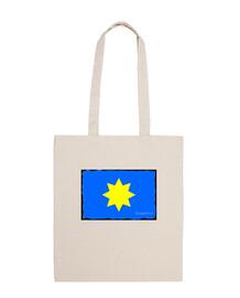 bossa bandera Bonastre