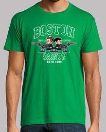 Boston Saints v2