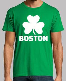 Boston Shamrock