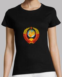 bouclier union soviétique
