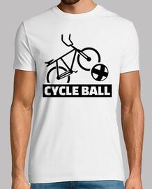 boule de cycle