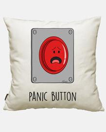 bouton de panique