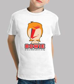 bowie kids