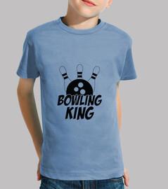 bowling - sport - keel - fun