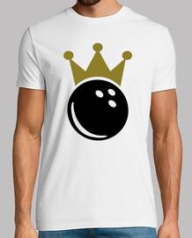 bowling crown champion