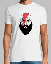 bowtie kratos