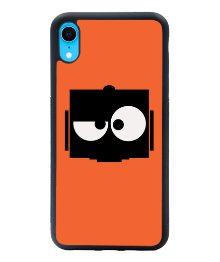 Open iPhone cases kids