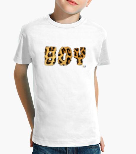 Boy kids clothes