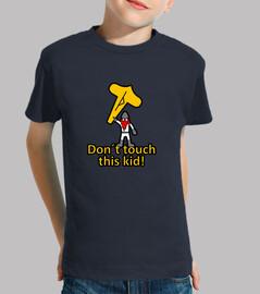 boy t shirt thor y.es_018a_2019_thor