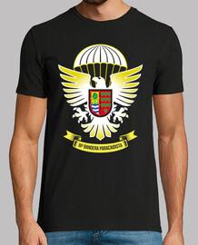 Bpac eagle shirt iii mod.1