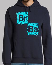 Br-Ba