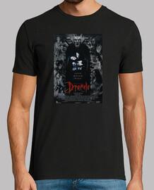 Brad Stoker's Dracula