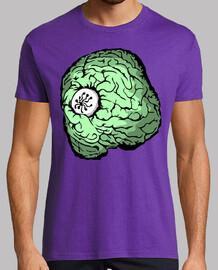 Brain Frankenhooker