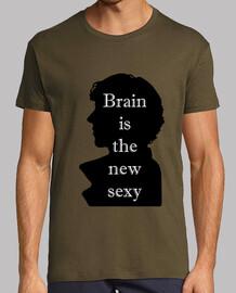 brain h sexy