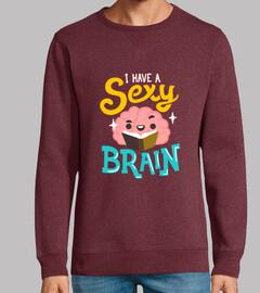 brain sexy