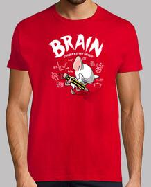 BrainConquersTheWorld