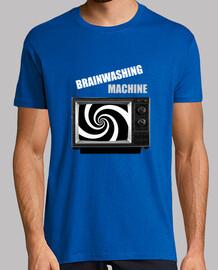 Brainwashing_machine BLUE chico