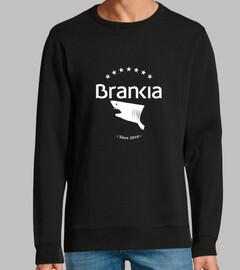 Brankia Blanco