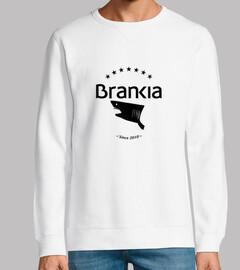 Brankia Negro