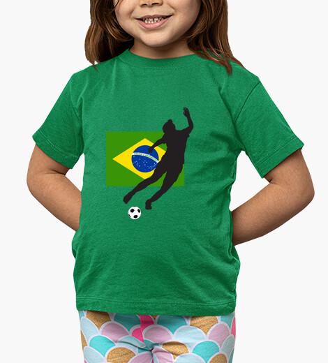 Ropa infantil brasil - wwc