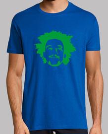 Brasil Marcelo Verde
