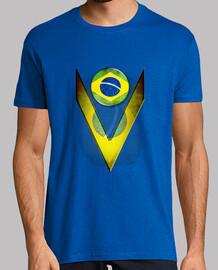 BrasilV