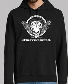 Brave Bikers Bicycle Club 0.1