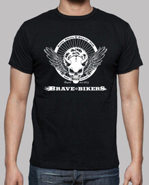Brave Bikers Bicycle Club 0.1