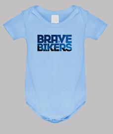 Brave Bikers Night
