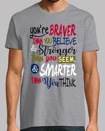 Braver_CHG