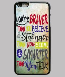 Braver M
