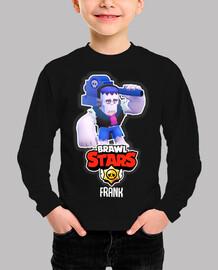 brawl stars frank