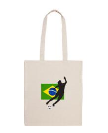 Brazil - WWC
